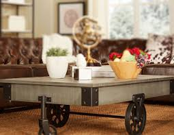 Wagon Wheel Coffee Table by Charm Hygena Acrylic Coffee Table Tags Acrylic Coffee Table
