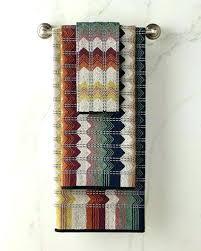 Fieldcrest Luxury Bath Rugs Luxury Bathroom Rug Tapinfluence Co