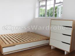 bedrooms splendid gray bedroom furniture ikea small double bed