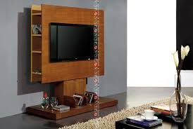 Tv Unit Design For Hall by Hall Furniture Designs Plywood Cabinet Tv Hall Living Room