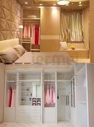 Sliding Door Bedroom Wardrobe Designs White Glass Sliding Closet Doors Incredible Home Design