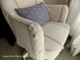 picture of slipcovers for chairs with arms all can download all