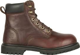 s outdoor boots in size 12 s boots outdoor shoes s sporting goods