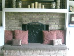 baby safety foam fireplace hearth guard covers for babies pleasant