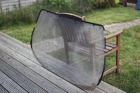 al super rare s14 k u0027s aero nissan oem jdm rear window blind