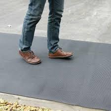 Utility Runner Rugs Runner Rugs Carpet Runners Rug Runners Floor Mat Company