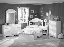 Ikea White Gloss Bedroom Furniture Black And White Ikea Bedroom Furniture Wooden Bedside Cabinet
