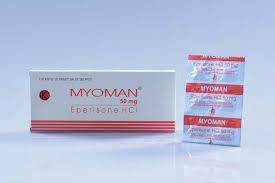 Salep Rivanol our products lucas djaja