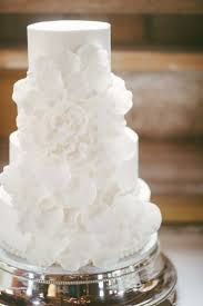 top 25 ideas about wonderful wedding cakes on pinterest