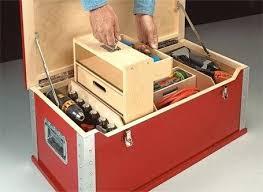 diy wood tool cabinet diy tool box touring tool box search diy tool chest plans