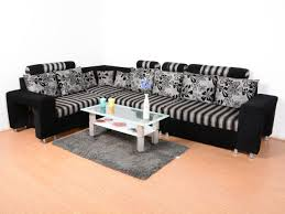 Used Sofa In Bangalore Daisy L Shape Sofa Set Buy And Sell Used Furniture And Appliances