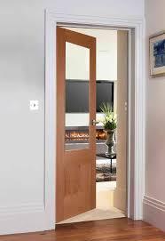 76 best traditional internal doors images on pinterest internal
