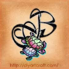 98 best letter b u0026 that u0027s me images on pinterest letter b