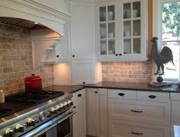 kitchen cabinets and countertops designs white kitchen cabinets with black granite countertops kitchens