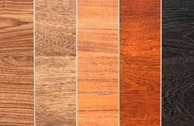 parquet texture set the name solid wood flooring impliestypes of
