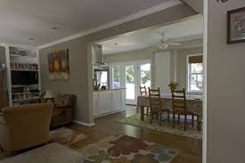 1930s Home Interiors by Opening Up A 1930 U0027s Cape Code U2013 Braitman Design Studio