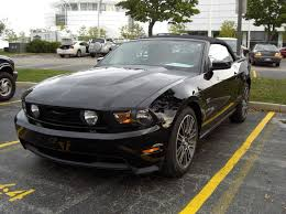2010 mustang gt automatic transmission best 25 2010 mustang ideas on 2010 ford mustang