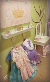 51 best ibens nskeliste images on pinterest wooden toys belle from baby to big girl the portfolio of a wanna be interior designer fairy bedroomhouse