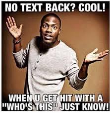 Best 25 Text Message Meme - best 25 no text back meme ideas on pinterest messages funny