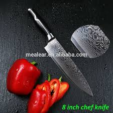 Best Selling Kitchen Knives Private Label Knife Set Private Label Knife Set Suppliers And