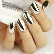 photo ongles gel amazon fr faux ongles et accessoires beauté et parfum gels