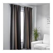 Curtains To Keep Heat Out Best 25 Block Out Curtains Ideas On Pinterest How To Sew