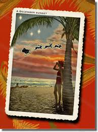 cheap christmas cards christmas cards feature a beautiful december sunset on the