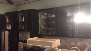 masters gel stain kitchen cabinets masters gel stain glaze