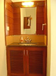 diy design trend wash basin designs for dining room in india 71 for your diy