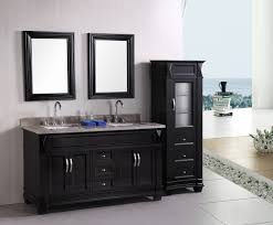 Rubbermaid Bathroom Storage by Enchanting Bathroom Small Storage Floor Cabinets From Rubbermaid