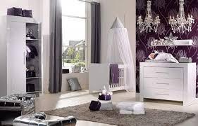 chambre bébé baroque chambre à coucher pour bébé 4 thèmes originaux