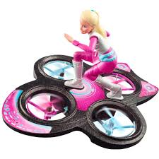 best black friday cd playerset deals 2017 barbie star light adventure flying rc hoverboard walmart com