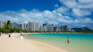 Hawaii cheap ways to travel images Top 10 hotels in oahu in 79 hotel deals on jpg