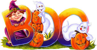 cute halloween ghost clipart image funny ghosts cartoon images