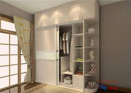 Cupboard Design For Bedroom Interior Design Wooden Cupboard Designs Of Bedroom