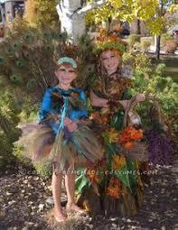 5 Costumes Halloween Beautiful 5 Mother Nature Costume Mother Nature Costume