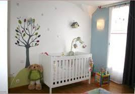 chambre bébé jacadi chambre bébé jacadi 1021642 lit ciel de lit bébé frais ikea chambre