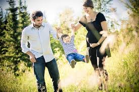 family photography 35 creative family photography ideas