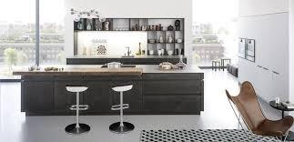 premium cuisine cuisines allemandes leicht la cuisine haut de gamme culinelle