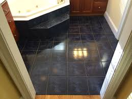 Laminate Floor Wall Wall And Floor Tile Reglazing And Refinishing Specialized