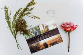Backyard Wedding Invitations Stunning Backyard Wedding In Long Beach California