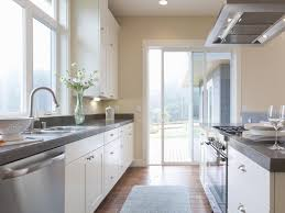 kitchen cabinet top height the optimal kitchen countertop height