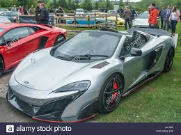 mclaren supercar mclaren supercar stock photos u0026 mclaren supercar stock images alamy