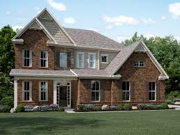 the estates at traditions new homes in ga 30040