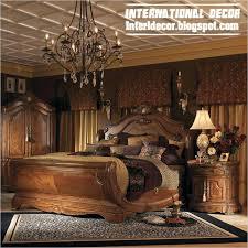 american classics gun cabinet american classics furniture mobo me
