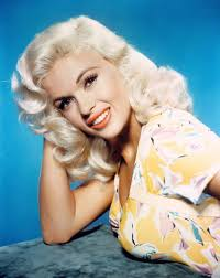 jayne mansfield house happy belated birthday to jayne mansfield the pin up curl