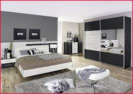 chambre à coucher conforama chambre lovely chambres à coucher conforama hd wallpaper images