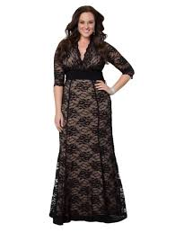 25 best ali shopping list plus size images on pinterest
