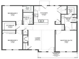 how much does a 3 bedroom apartment cost how much does a 3 bedroom house cost cost to build 1 bedroom house