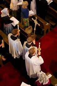 new liturgical movement friday at the colloquium votive mass of